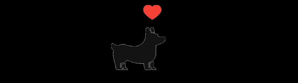 tapmancs logo
